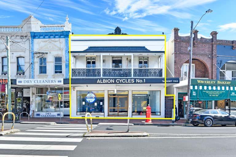 1 Albion St Waverley NSW 2024 - Image 1