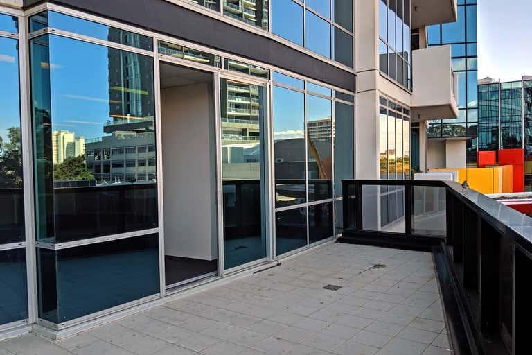 Level 2, 2207/5 Lawson Street Southport QLD 4215 - Image 2