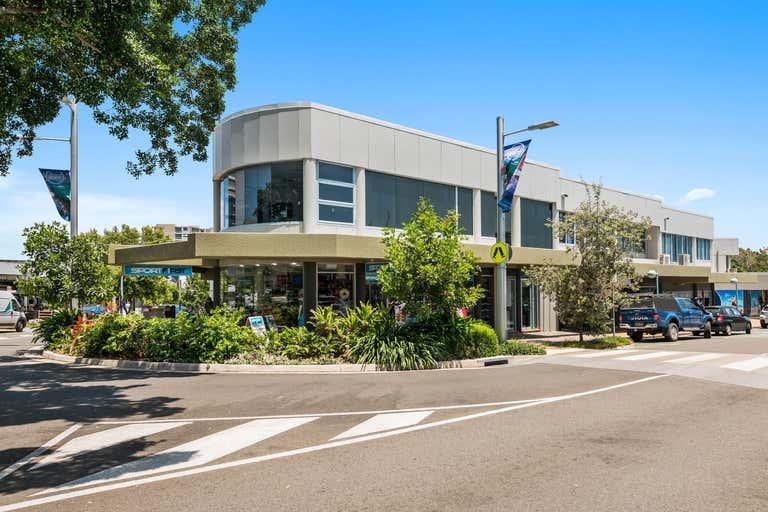 Office 3, 51-55 Bulcock Street Caloundra QLD 4551 - Image 1