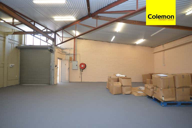 LEASED BY JEFFREY JIANG MORE WANTED, Unit 4, 1 Phillips Road Kogarah NSW 2217 - Image 4