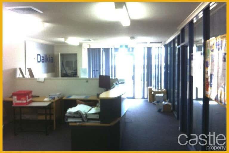 72-1 Munnibung Rd Cardiff NSW 2285 - Image 2
