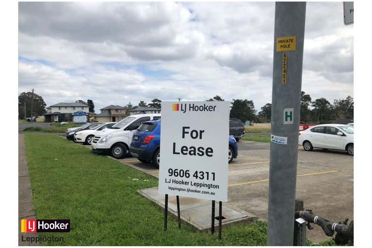 Shop 2, 73 Appin Road Appin NSW 2560 - Image 4
