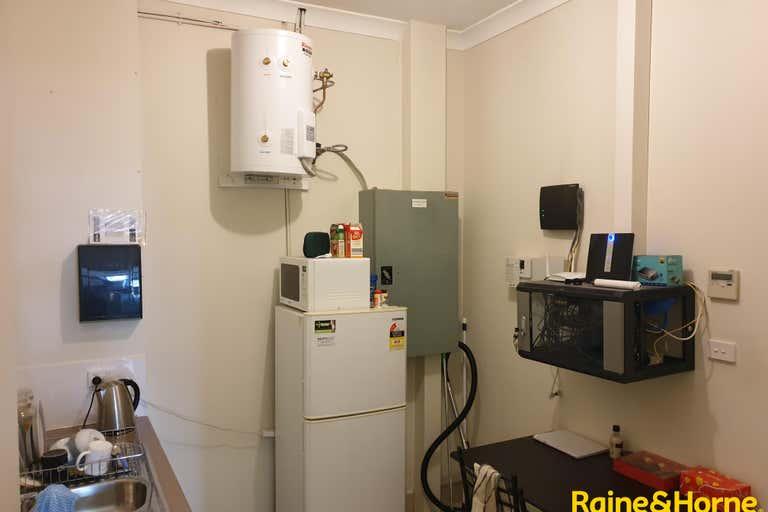 Shop 2, 138-140 Elizabeth Drive Liverpool NSW 2170 - Image 3