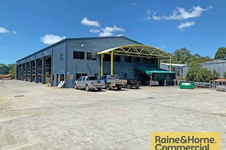 32 Andrew Campbell Drive Narangba QLD 4504 - Image 1