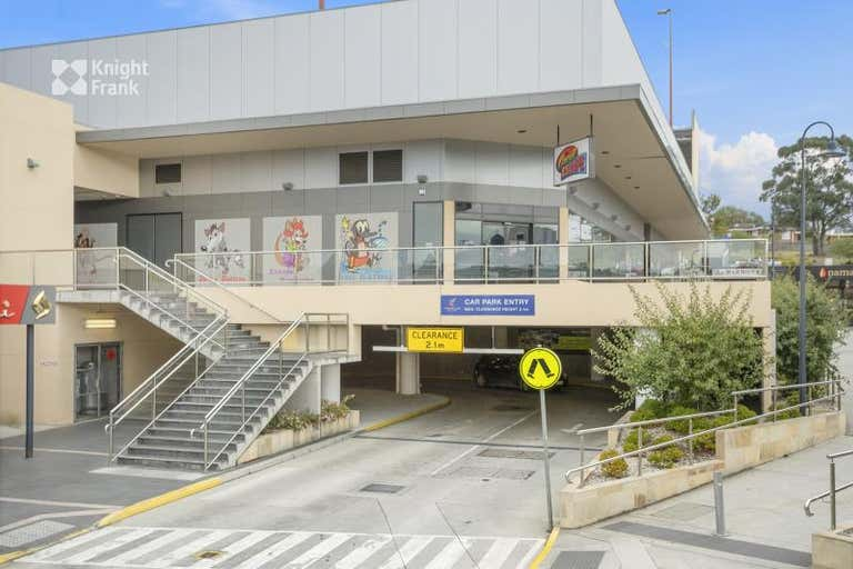 Channel Court Shopping Centre, Shop 73a, 29 Channel Highway Kingston TAS 7050 - Image 4