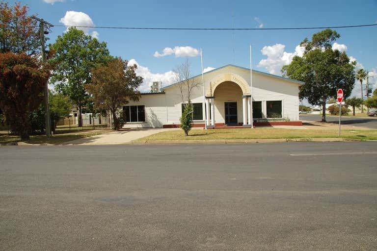 32 Barwan Street Narrabri NSW 2390 - Image 1