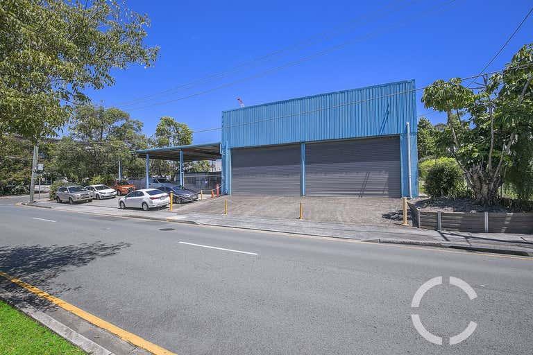 31 Dibley Street Woolloongabba QLD 4102 - Image 1