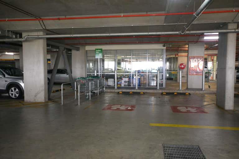 48-54 Brisbane Street Drayton QLD 4350 - Image 2