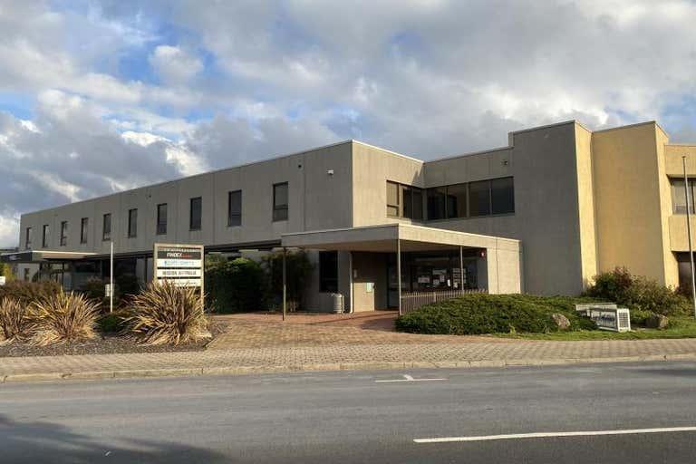 Level 1 Suite 2, 35 Oldaker Street Devonport TAS 7310 - Image 2