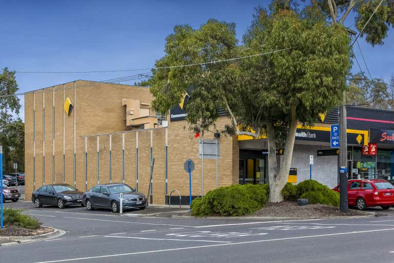 294 Doncaster Road Balwyn North VIC 3104 - Image 3