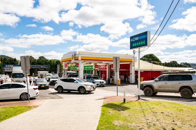 888 Great Western Highway South Bowenfels NSW 2790 - Image 4