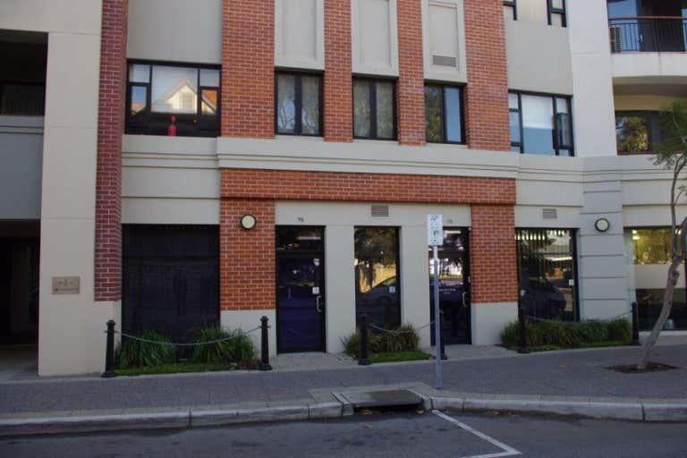 5/72 Cantonment Street Fremantle WA 6160 - Image 2