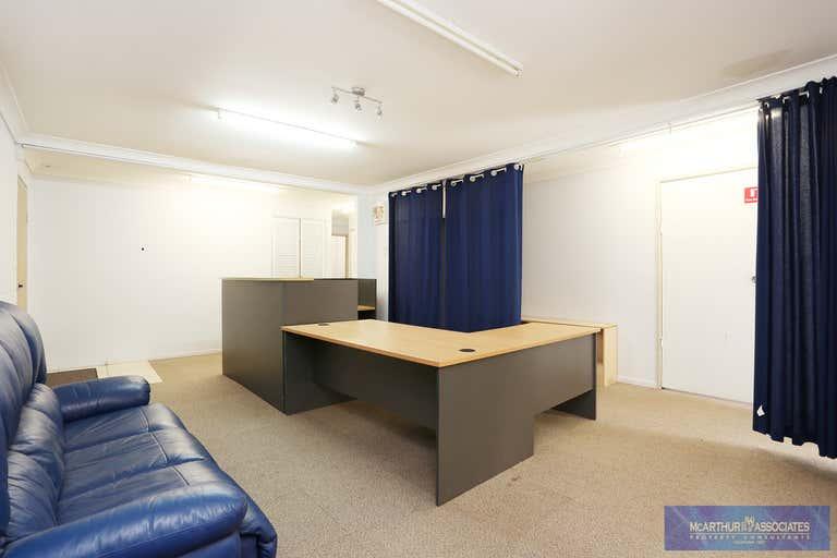 102 Lipscombe Road Deception Bay QLD 4508 - Image 4