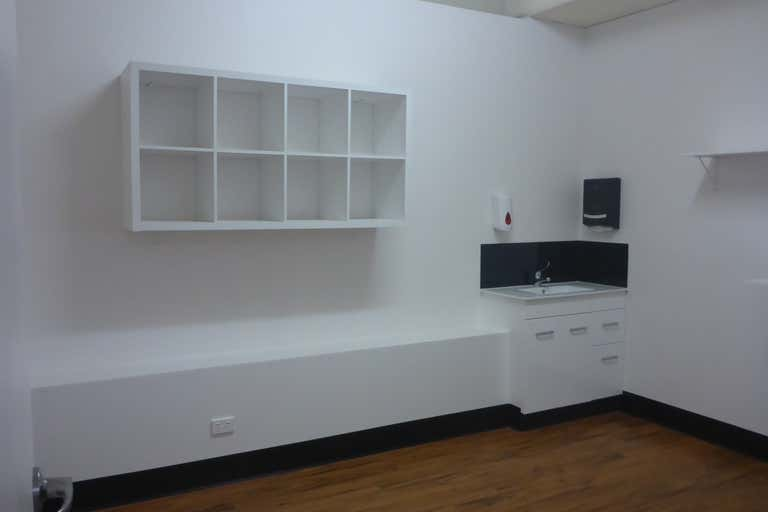 Shop 6, 48 Watonga Street Port Macquarie NSW 2444 - Image 4