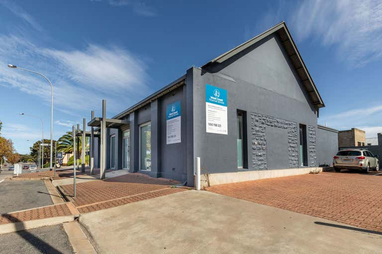 Shop 2/4 Mortlock Terrace Port Lincoln SA 5606 - Image 1