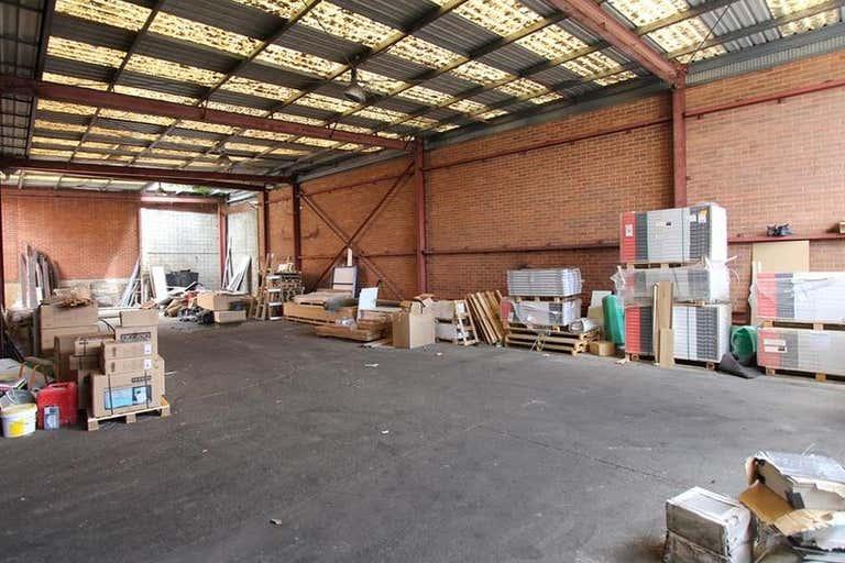 112 Forest Road Hurstville NSW 2220 - Image 4