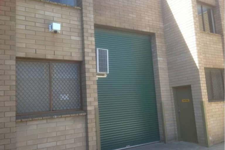 2/6 Meredith Street Newton SA 5074 - Image 2