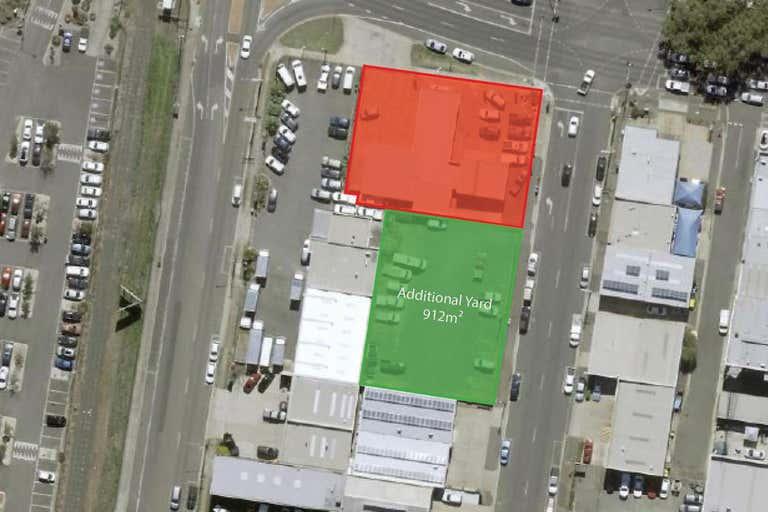 172 Herries Street Toowoomba City QLD 4350 - Image 2