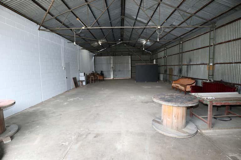 167 Fitzmaurice Street Wagga Wagga NSW 2650 - Image 2