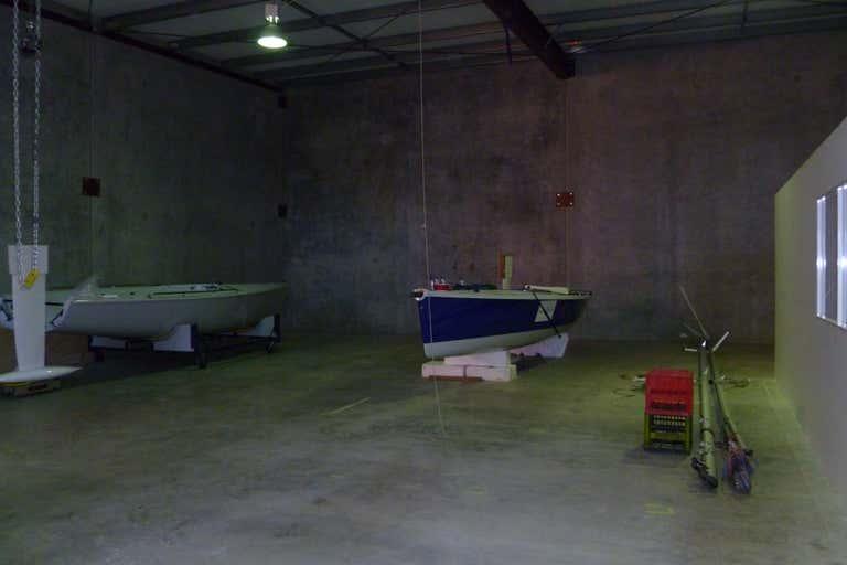 1/2 Neumann Court Kunda Park QLD 4556 - Image 3