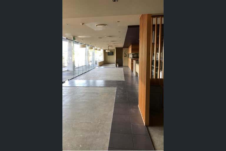 30-32 Fitzgerald Esplanade Innisfail QLD 4860 - Image 4