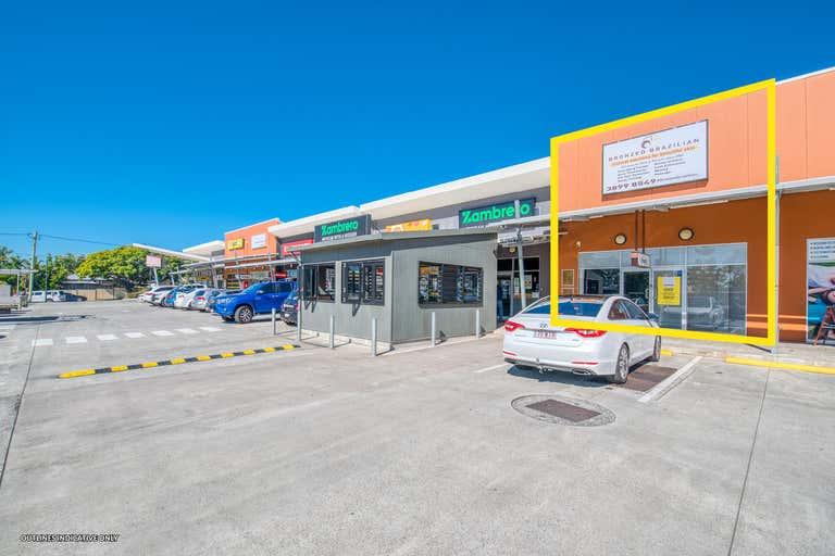 9/965 Wynnum Road Cannon Hill QLD 4170 - Image 1