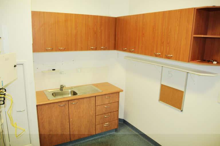 Shop 12/223q Calam Rd Sunnybank Hills QLD 4109 - Image 3
