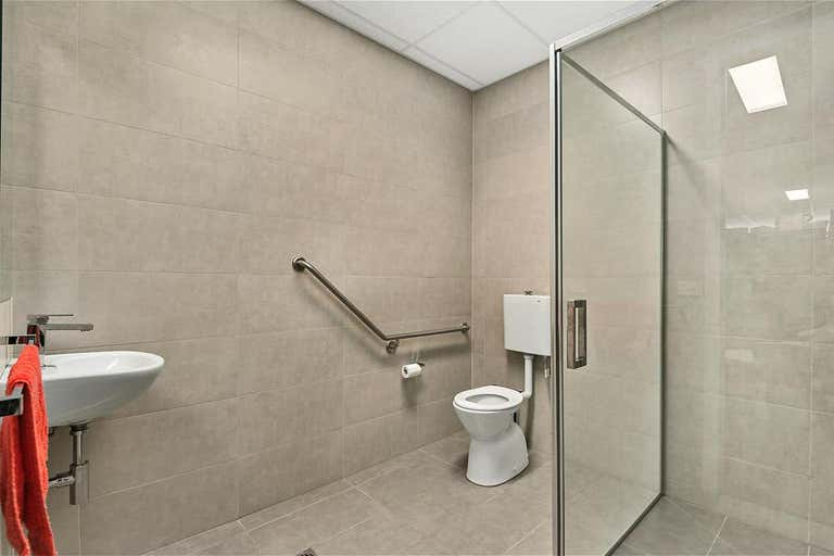 143 Noone Street Clifton Hill VIC 3068 - Image 4