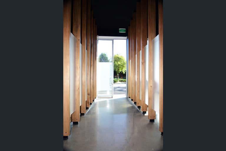 Ground Floor, 130 Kerr Street Fitzroy VIC 3065 - Image 2
