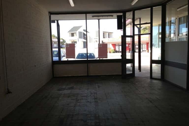 Shop 5, 19-23 Beach Road Christies Beach SA 5165 - Image 2