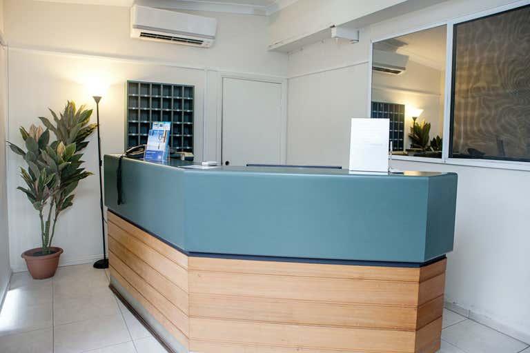 112 Kookaburra Street Mount Isa QLD 4825 - Image 3