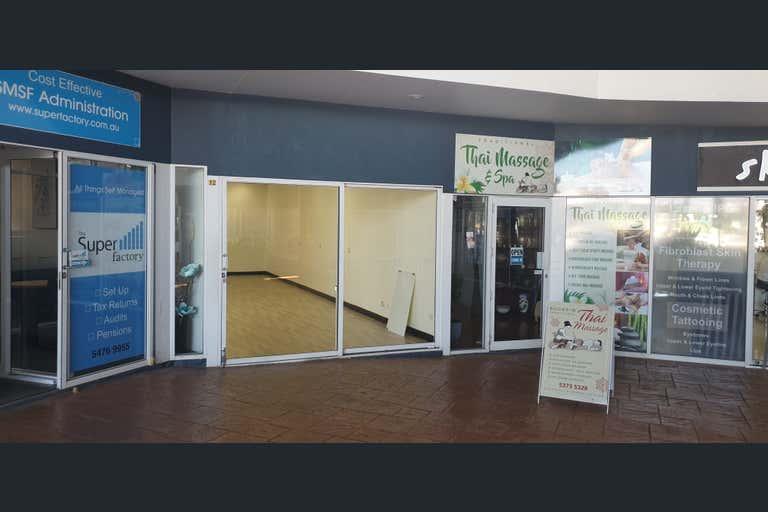 Shop 12/86 Burnett Street Buderim QLD 4556 - Image 3