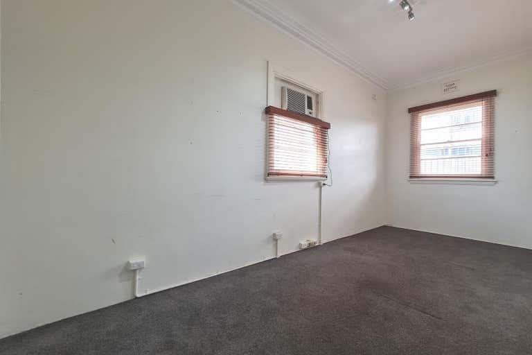 Suite 3-6/24 Church Street Dubbo NSW 2830 - Image 4