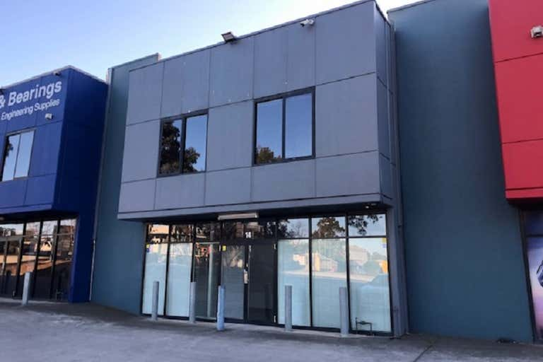 Unit 14, 79 Williamson Road Ingleburn NSW 2565 - Image 1
