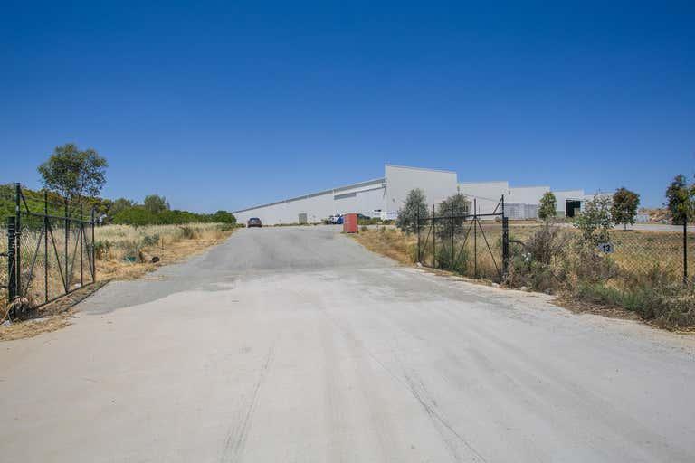 Lot 13 Leeming Road Grass Valley WA 6403 - Image 3