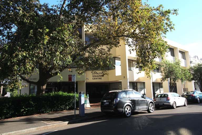 26/2 Beattie Street Balmain NSW 2041 - Image 1