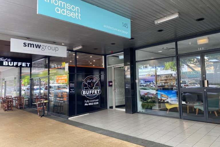 3/145 East Street Rockhampton City QLD 4700 - Image 3