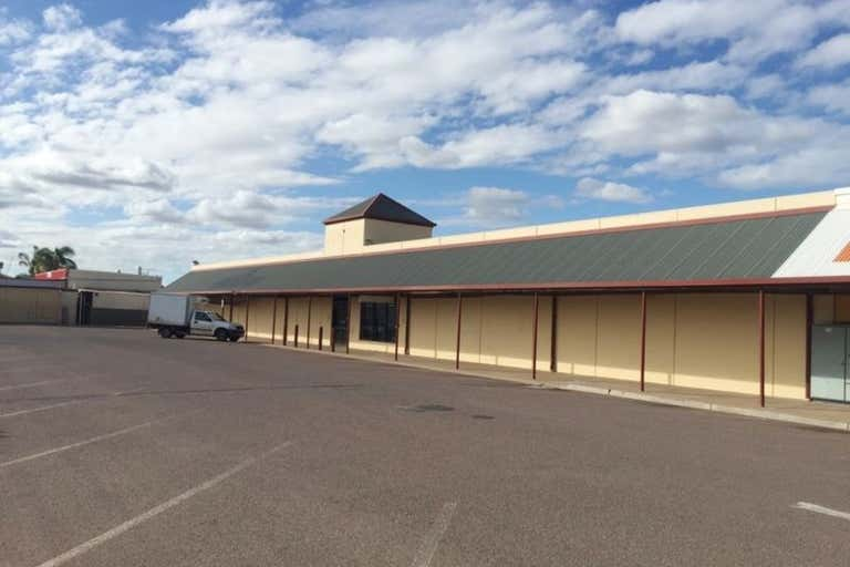 116-124 McDouall Stuart Avenue Whyalla Norrie SA 5608 - Image 3