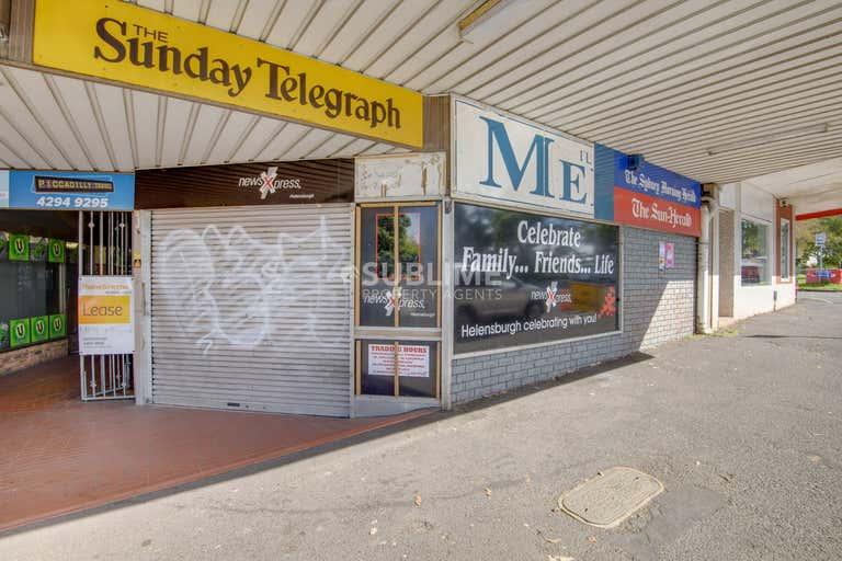 6/123 Parkes Street Helensburgh NSW 2508 - Image 2