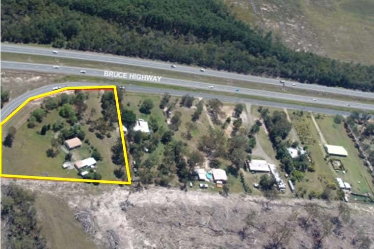 135 Old Toorbul Point Road Caboolture QLD 4510 - Image 1