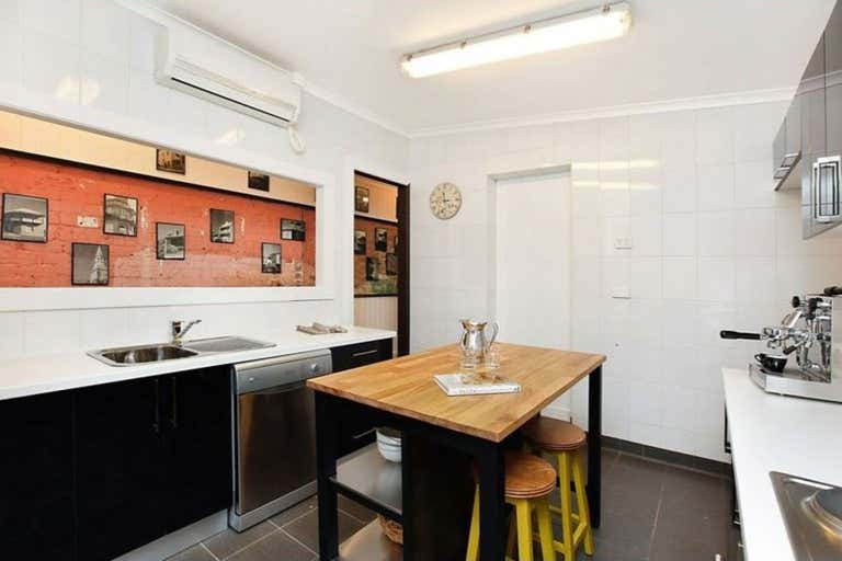 55 Darling St Balmain East NSW 2041 - Image 3