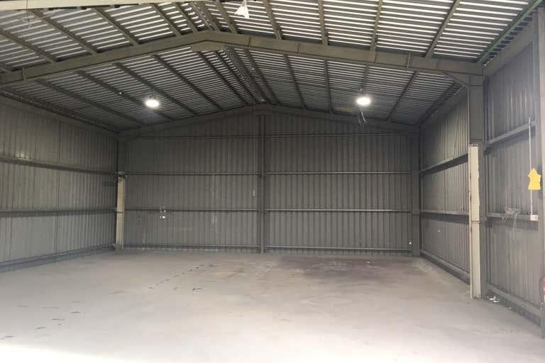 Unit 1, 13 Byre Avenue Somerton Park SA 5044 - Image 2