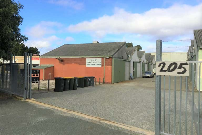 205A  Bank Street East Victoria Park WA 6101 - Image 1