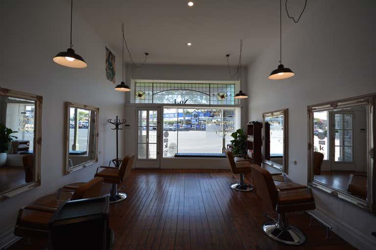 Shop 1, 1 Payneham Road College Park SA 5069 - Image 4
