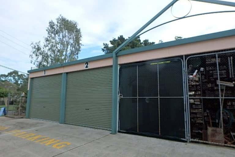 2/127-129 Bulimba Street Bulimba QLD 4171 - Image 4