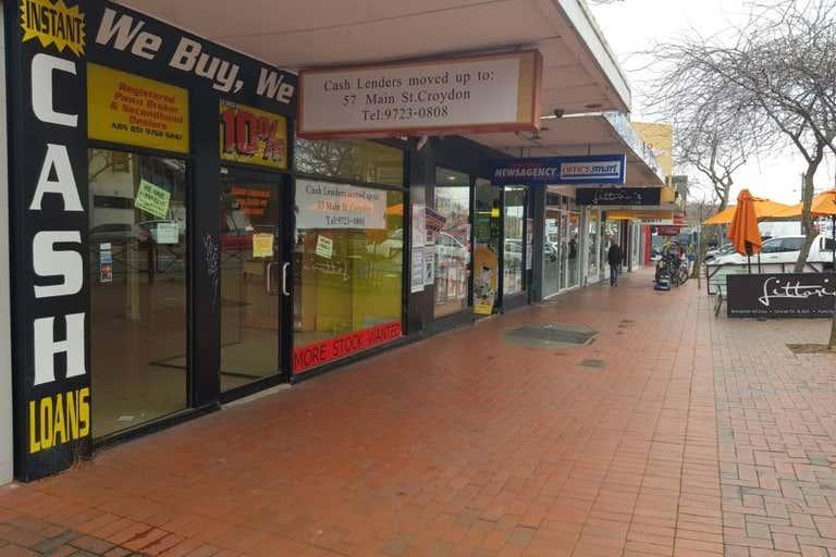 164 Main Street Croydon VIC 3136 - Image 1