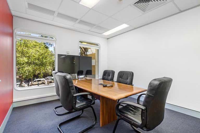 Suite 1.02/221 Miller Street North Sydney NSW 2060 - Image 3