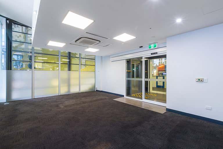 140 William Street/246 Murray Street Mall Perth WA 6000 - Image 3