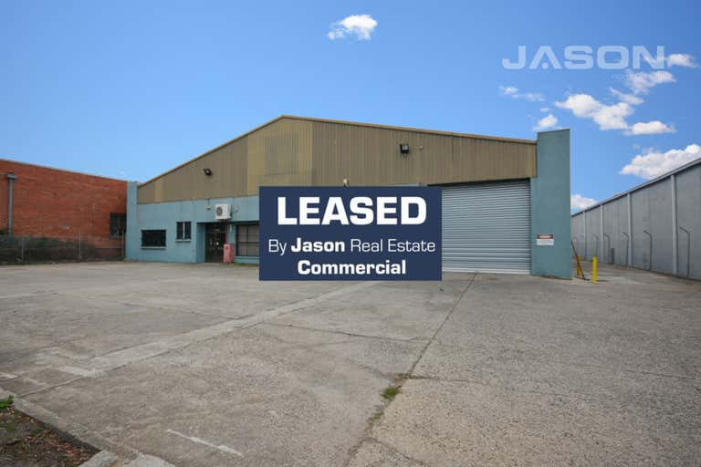 29-31 Brooklyn Court Campbellfield VIC 3061 - Image 1