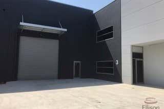 3/9 Cairns Street Loganholme QLD 4129 - Image 1